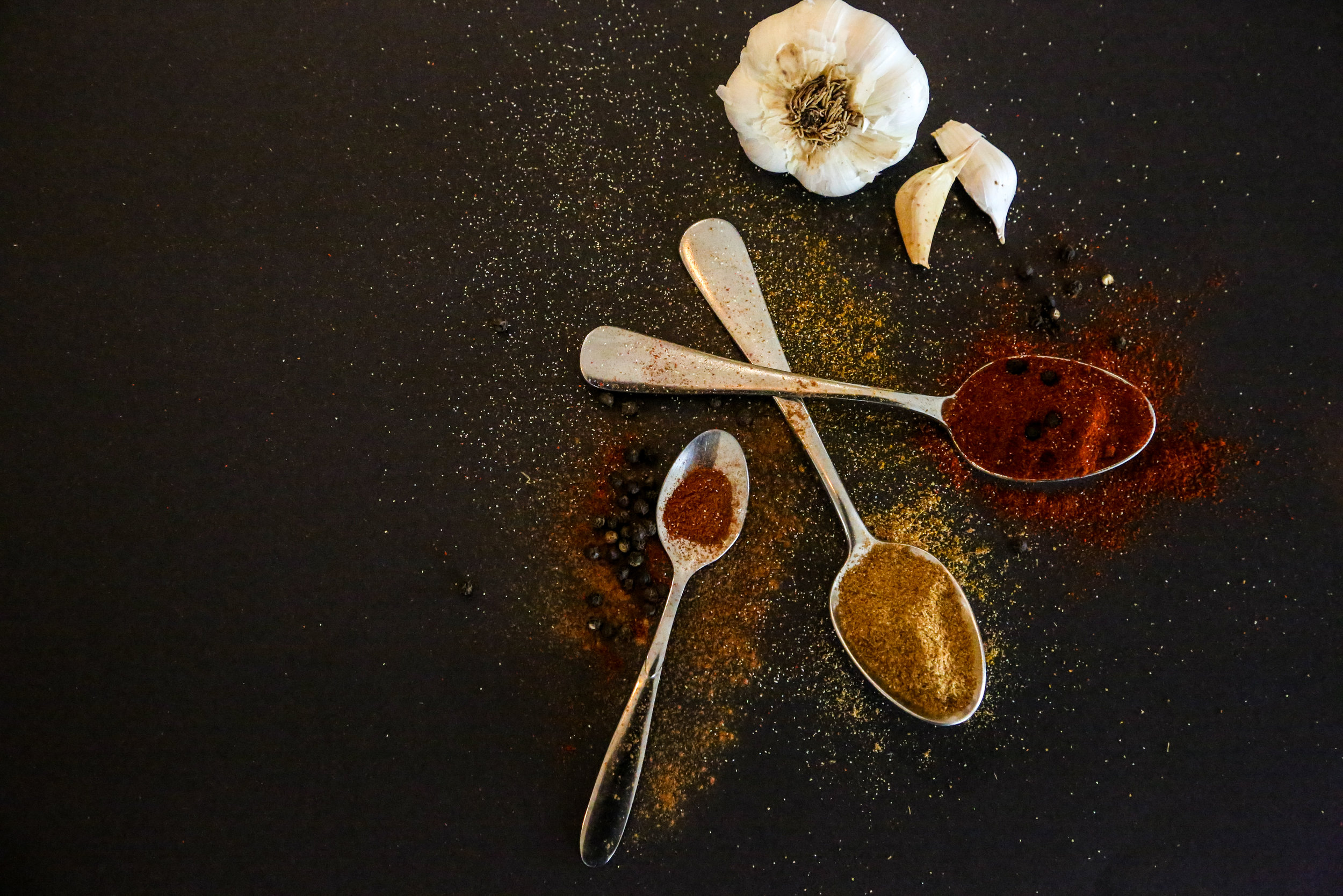 SpicesSpoons.jpg