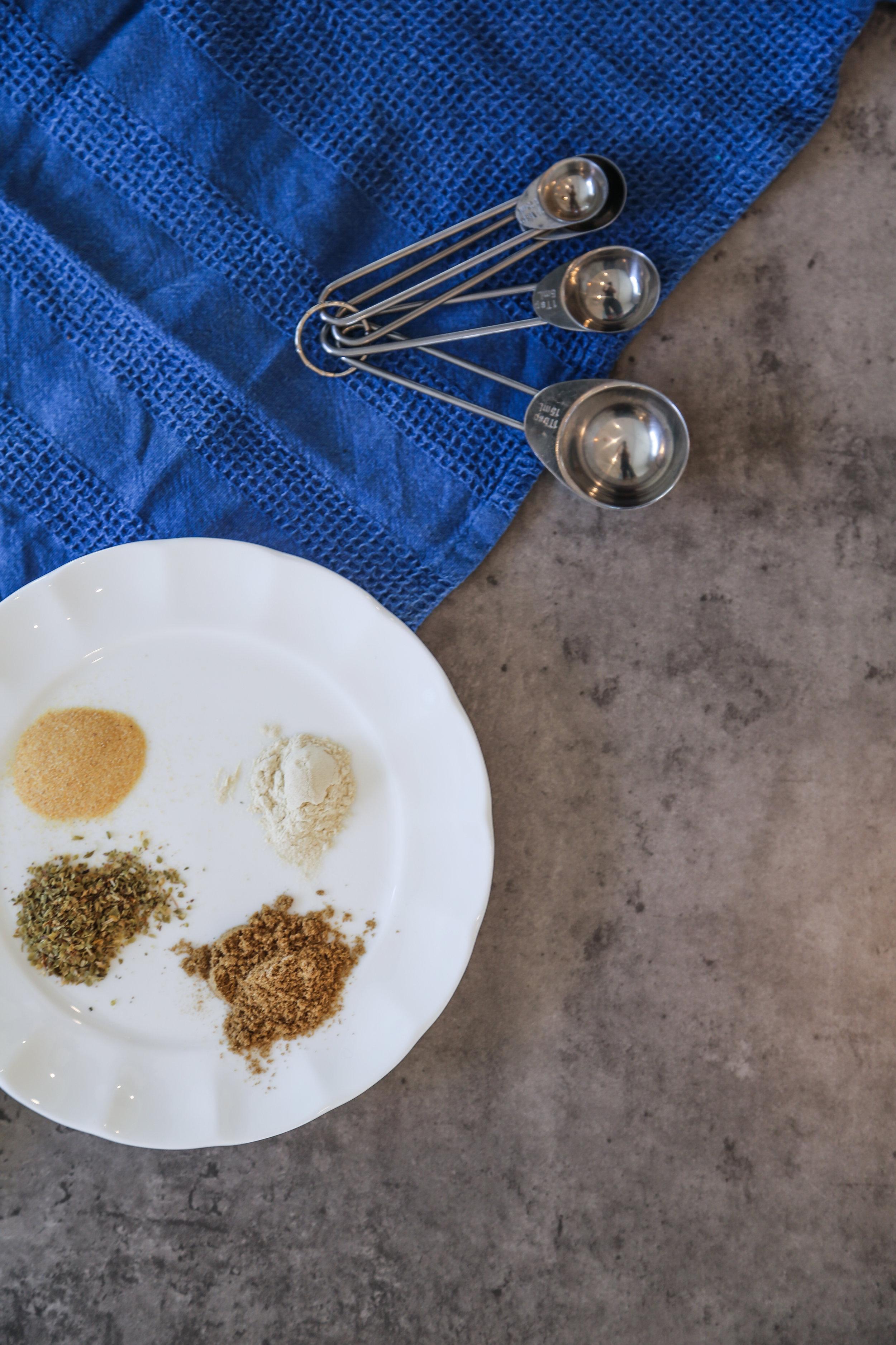Spices6.jpg