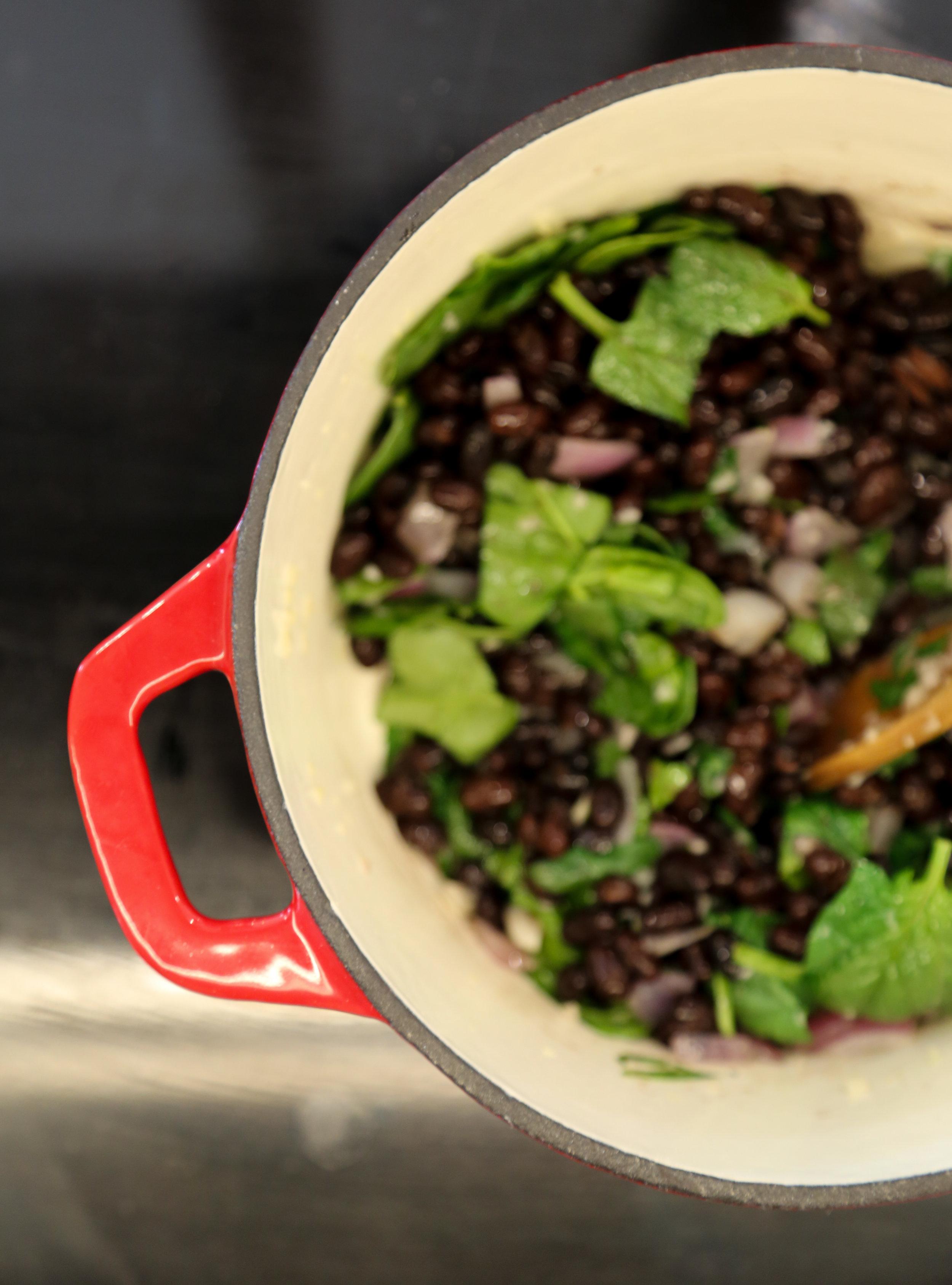 Beans in pot2.jpg
