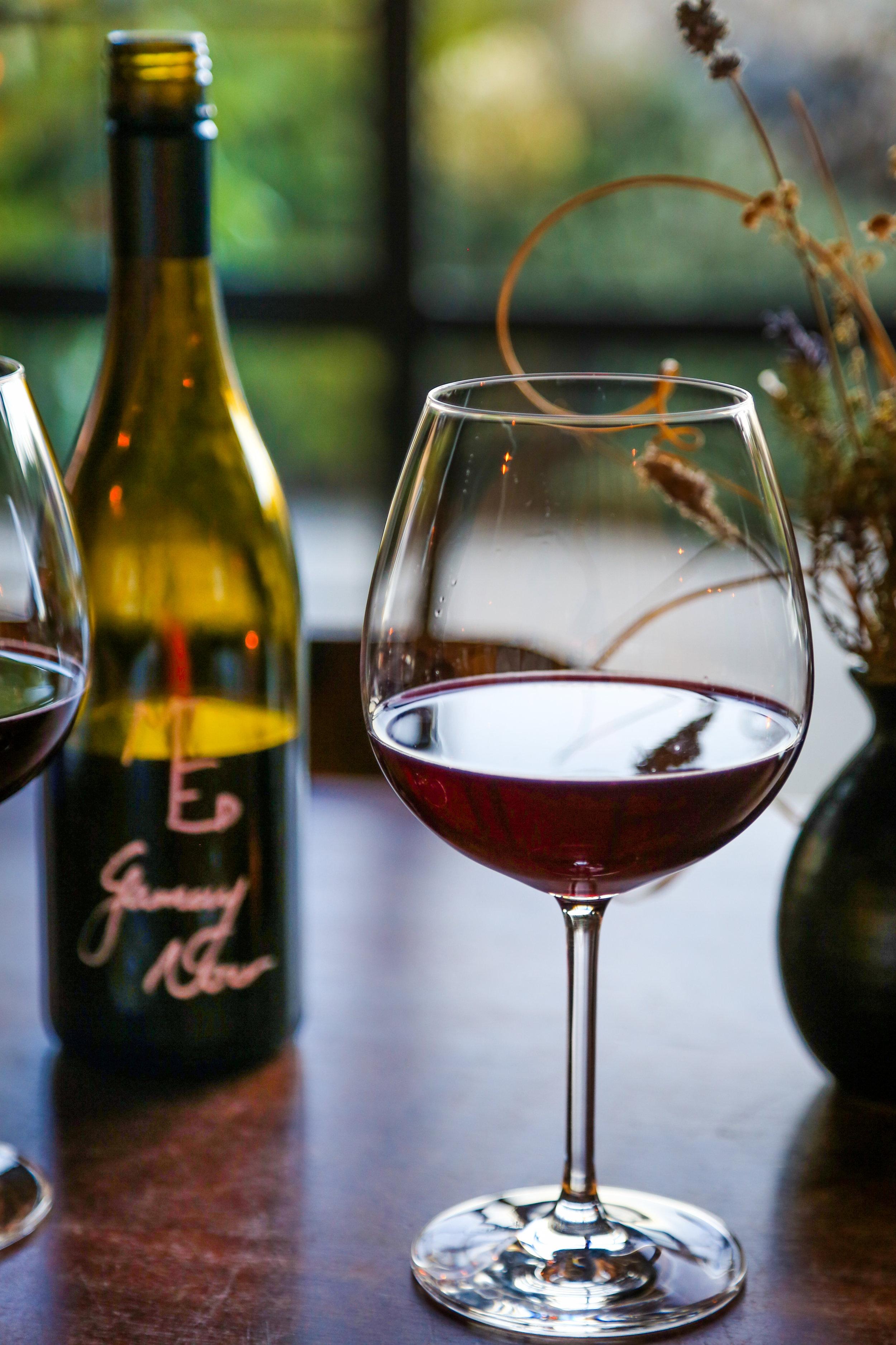 Sherwood wine glass.jpg