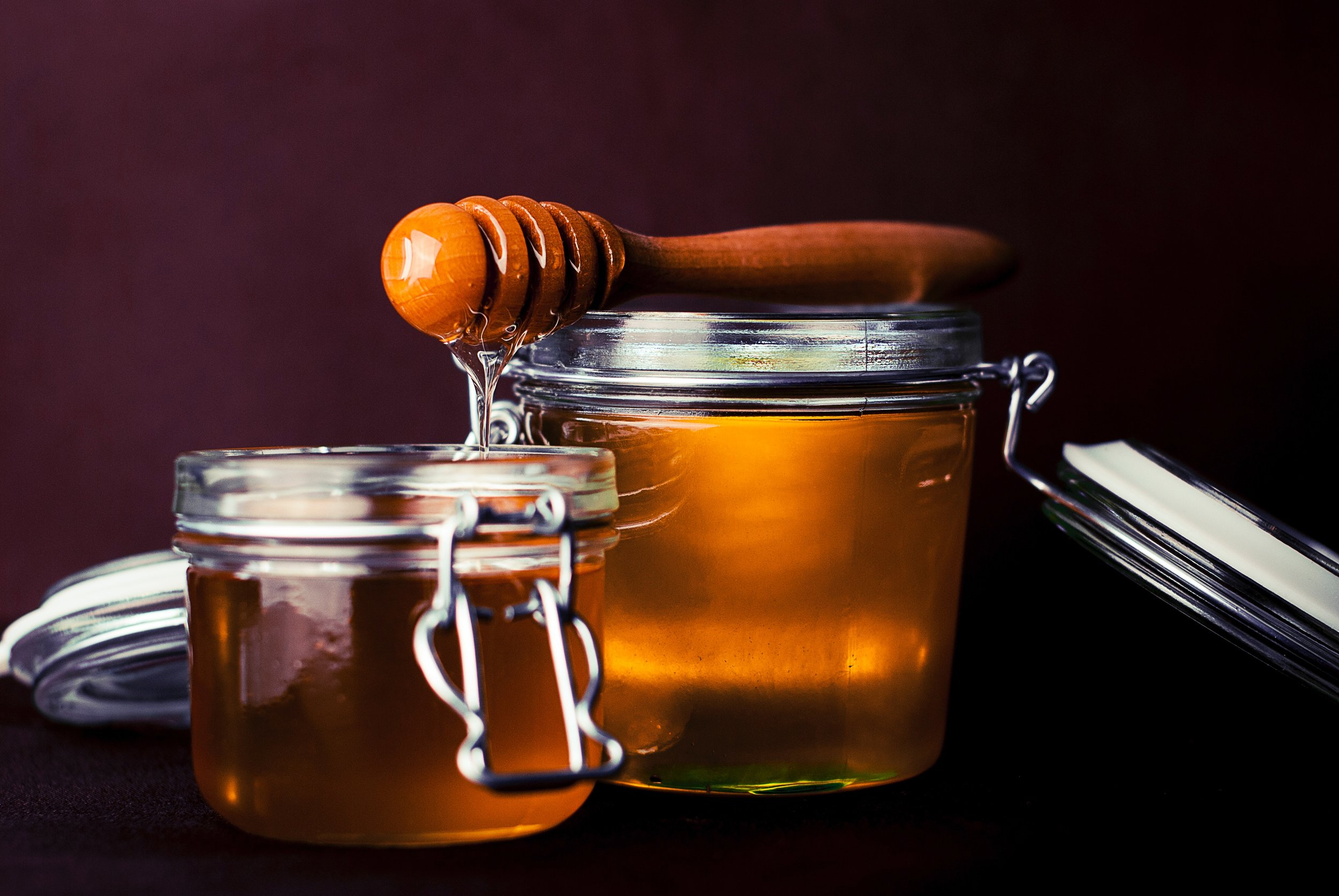 glass-honey-jar-8257.jpg
