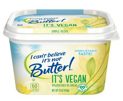 Vegan-I-Cant-Believe-Its-Not-Butter.jpg