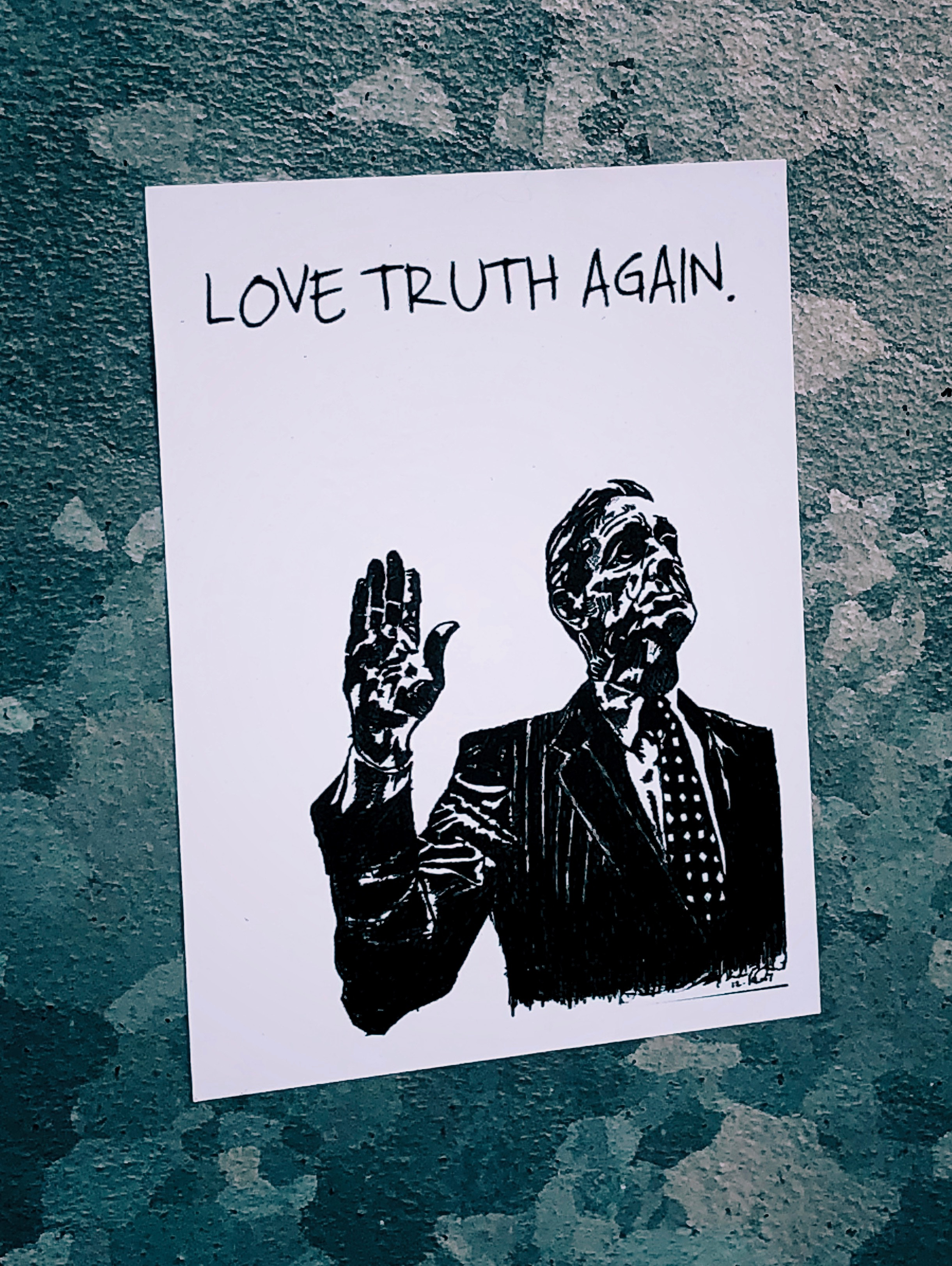 love truth again.jpg
