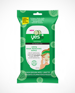 Yes-To-Cucumber-Mask-Removing-Wipes.jpg