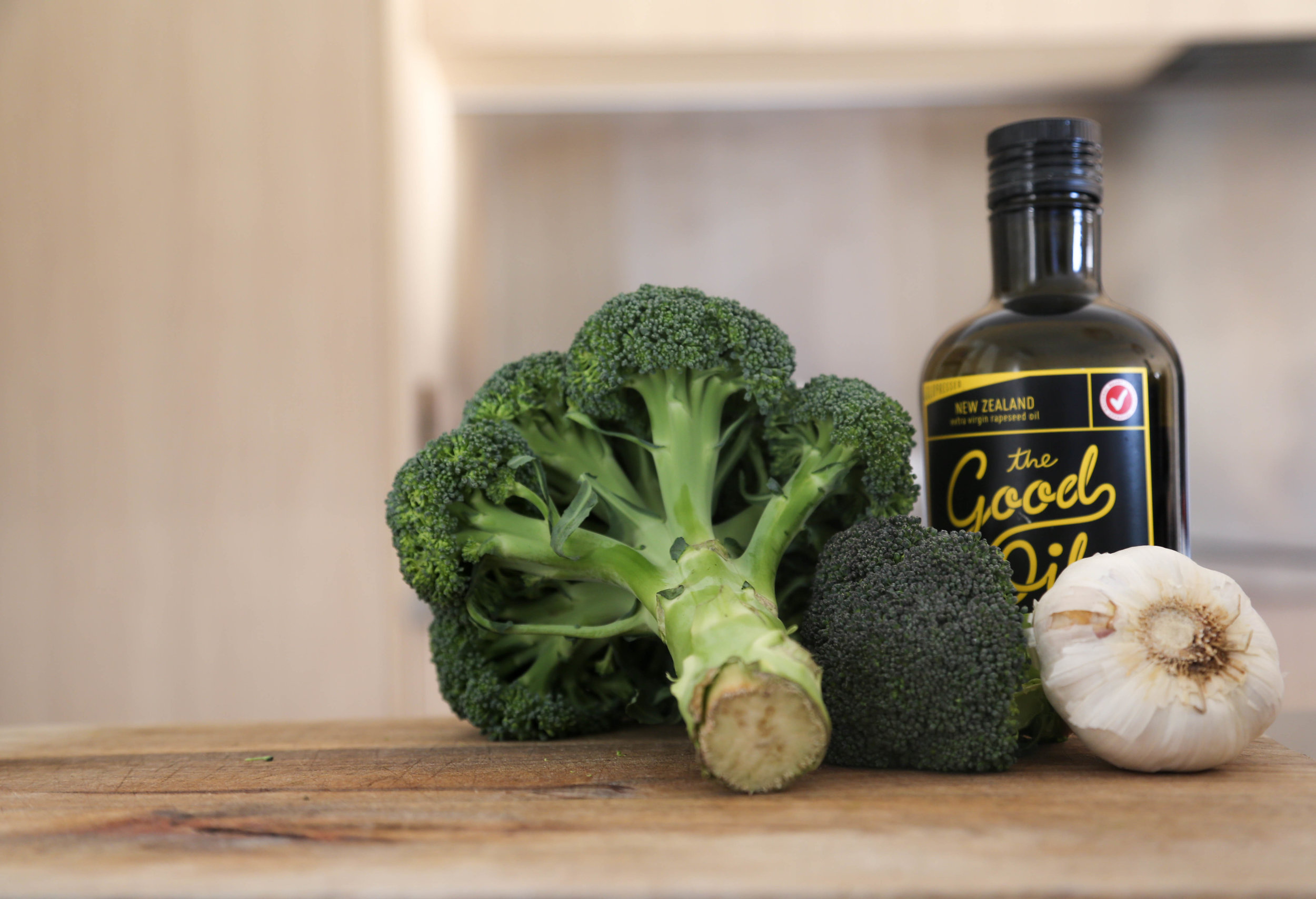BroccoliLeek1.jpg