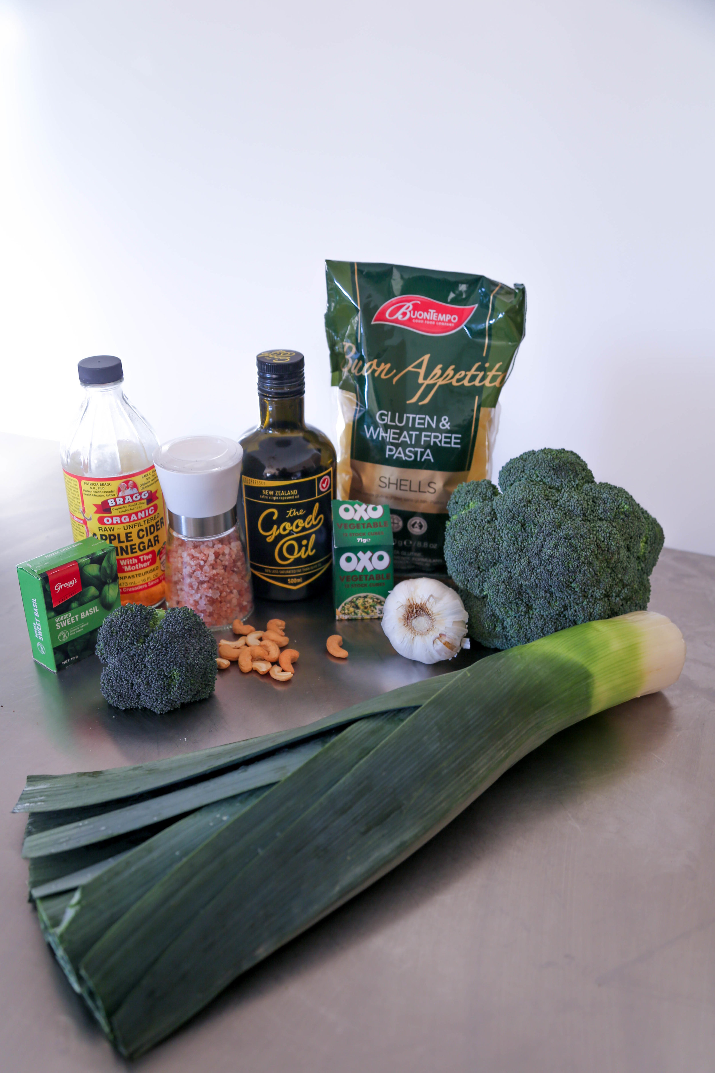 BroccoliLeek4.jpg
