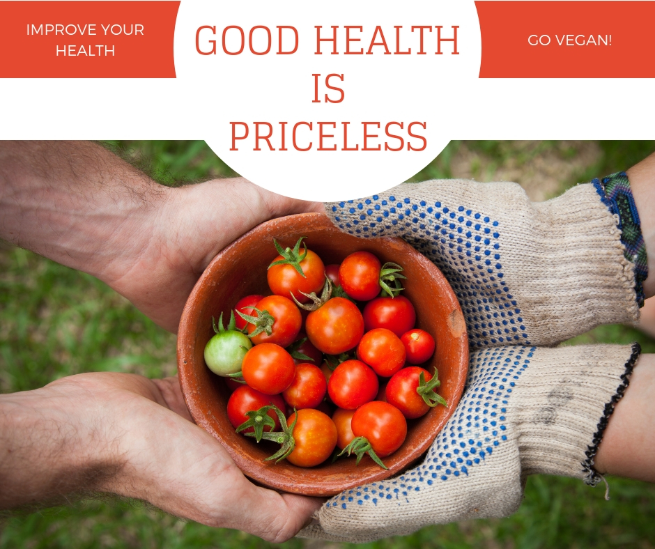 Good Health Is Priceless.jpg