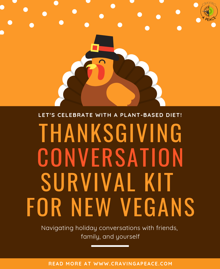 Let's celebrate and give thanks!.png