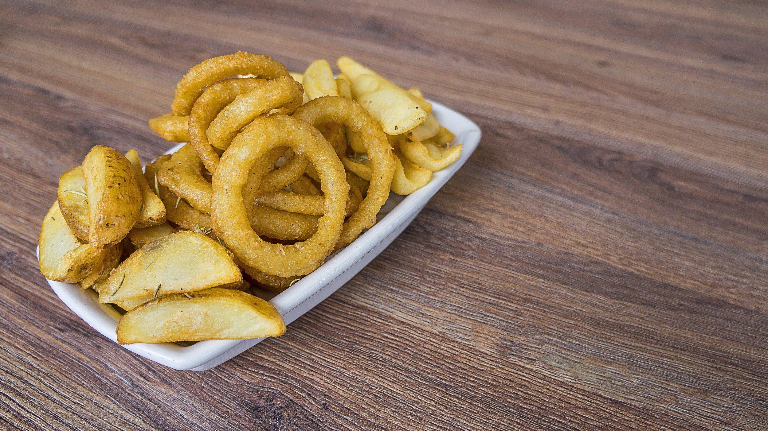 vegan_fried_food.jpg