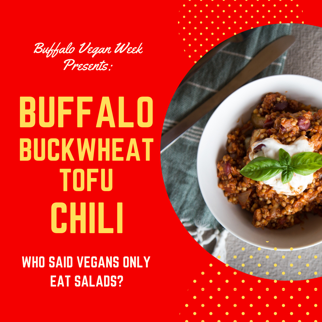 Buffalo Buckwheat Tofu Chili.png