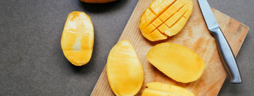 mangoes.png