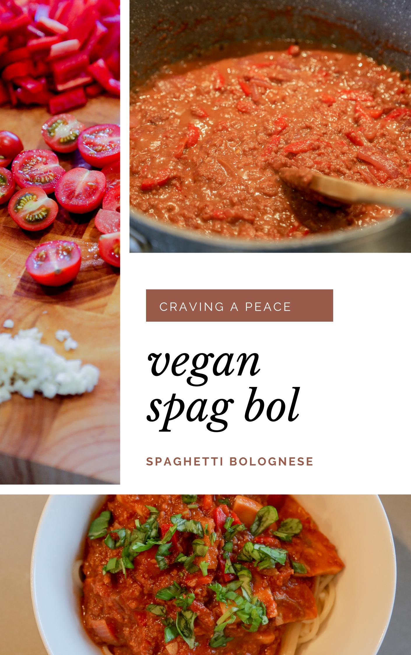 vegan spag bol.png