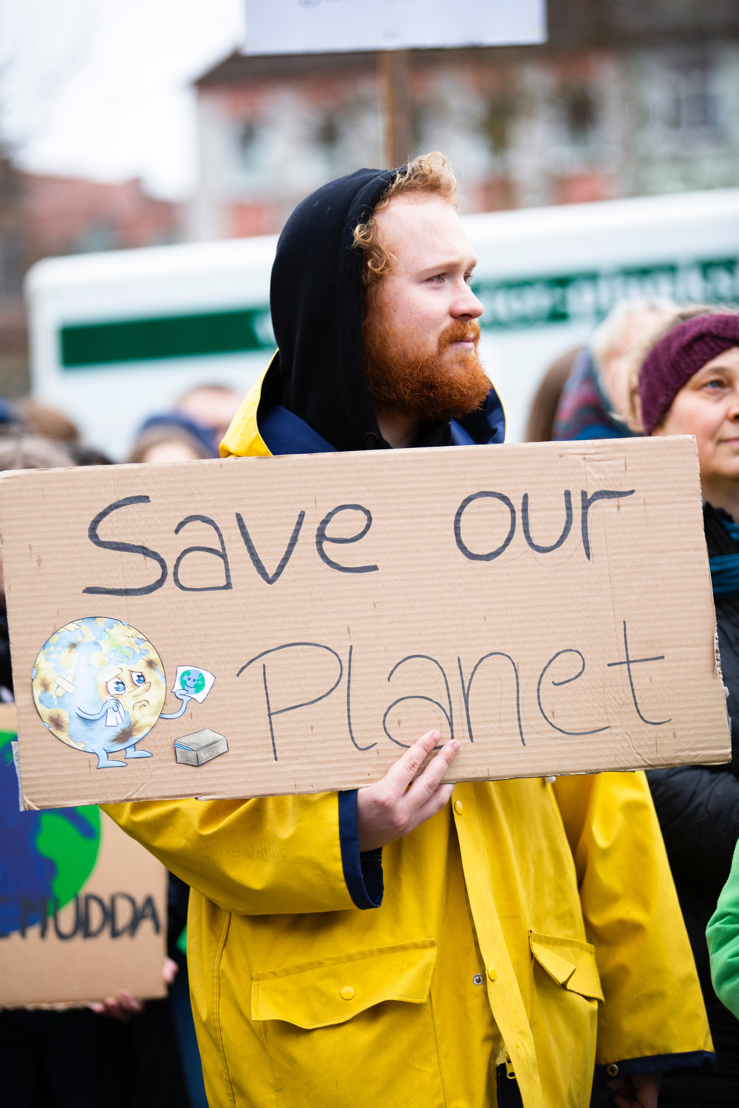 save-planet-vegan-life.jpg