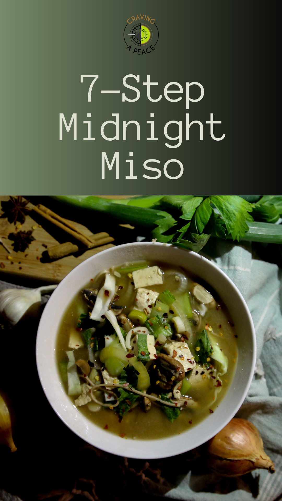 7-Step Midnight Miso.png