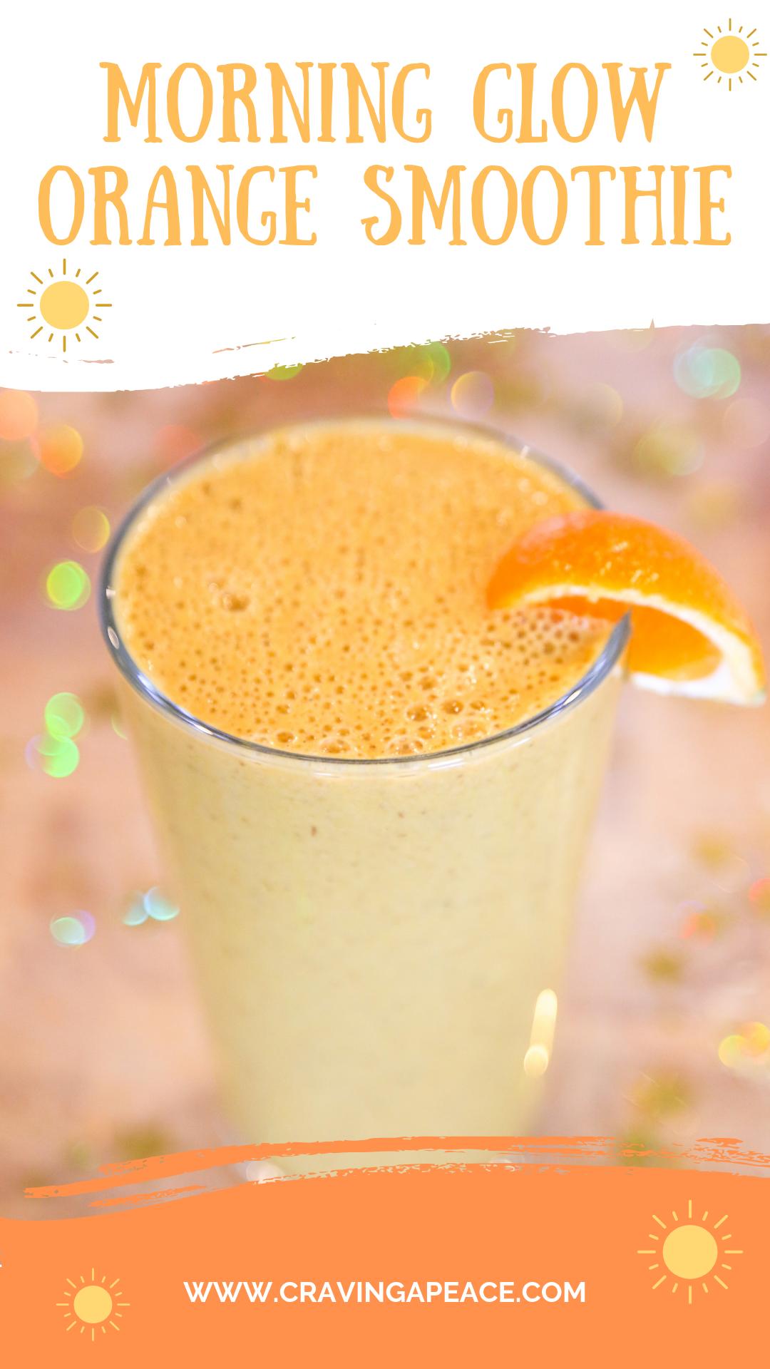 morning glow orange smoothie.png