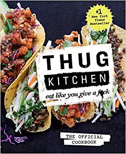 ThugKitchenCookbook.jpg