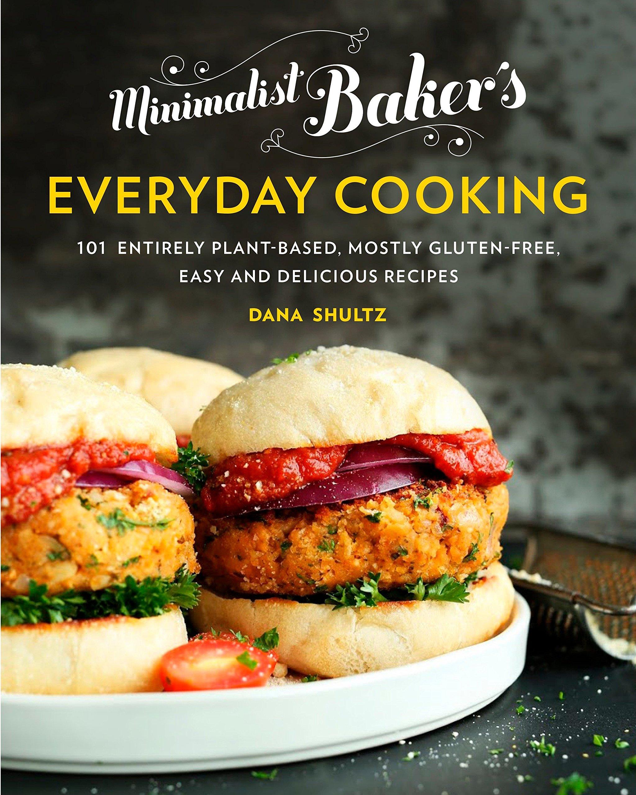 Minimalist Baker Cookbook.jpg