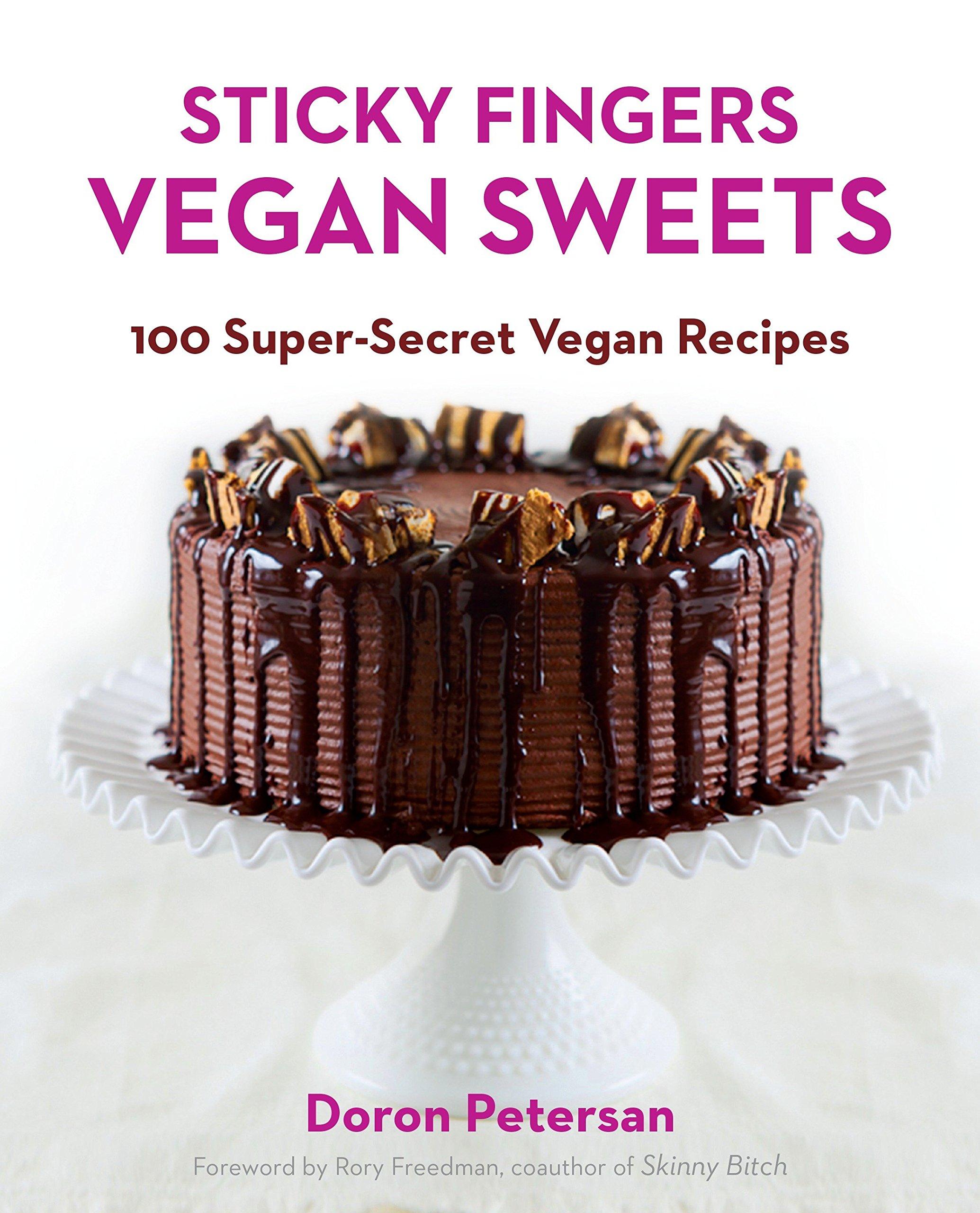 Sticky Fingers Vegan Sweets.jpg