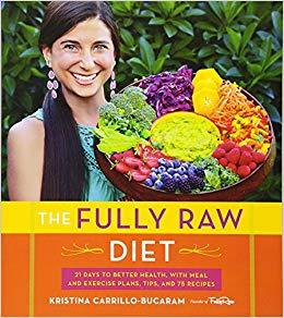 The Fully Raw Diet.jpg