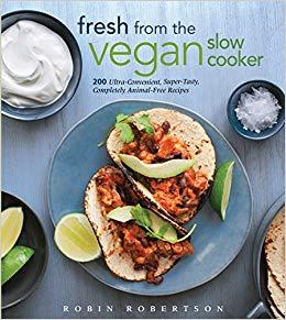 Fresh From the Vegan Slow Cooker.jpg
