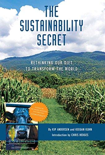 The Sustainability Secret.jpg