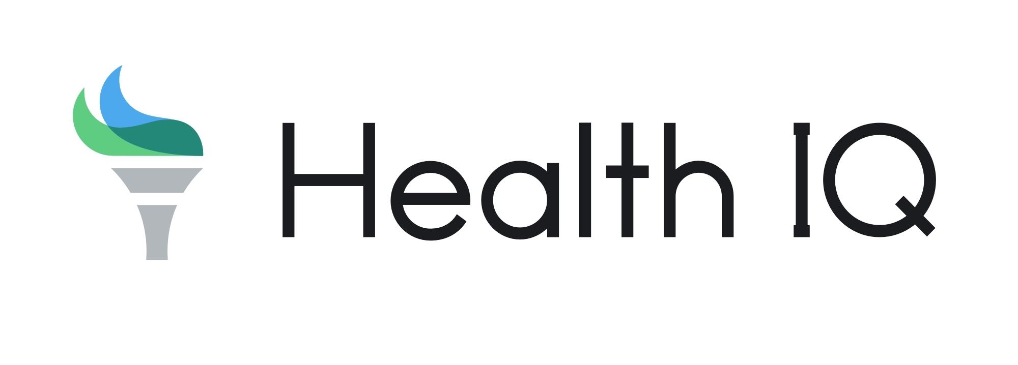 Health IQ.jpg