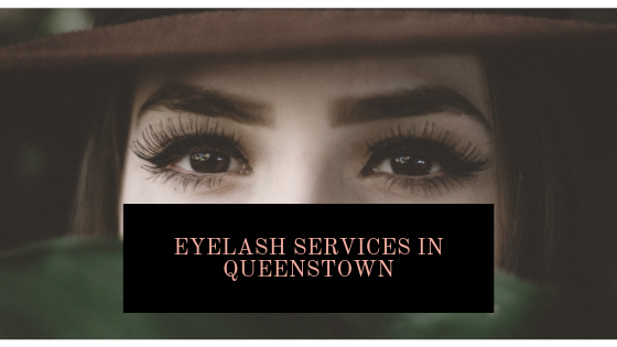 Eyelash Services in Queenstown.png