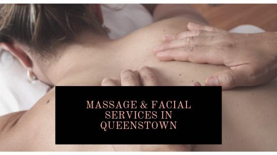 Massage Facial Queenstown.png