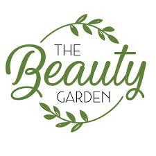 The Beauty Garden.jpeg