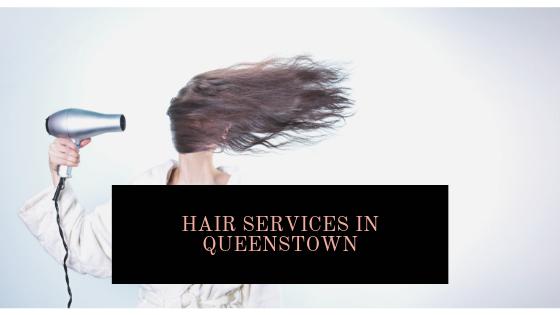 Hair Queenstown.png
