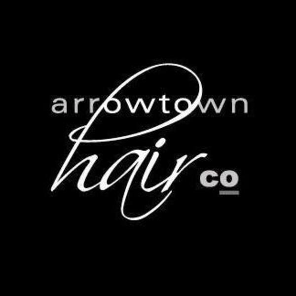 Arrowtown hair.jpg