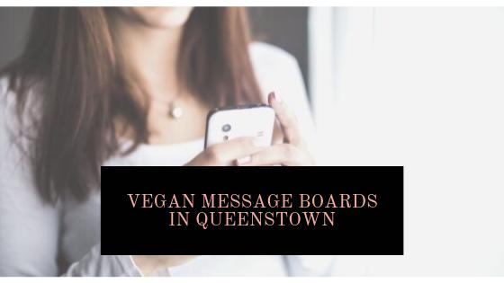 Message Board Queenstown.png