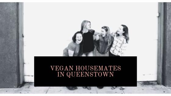 Vegan Housemates Queenstown.png
