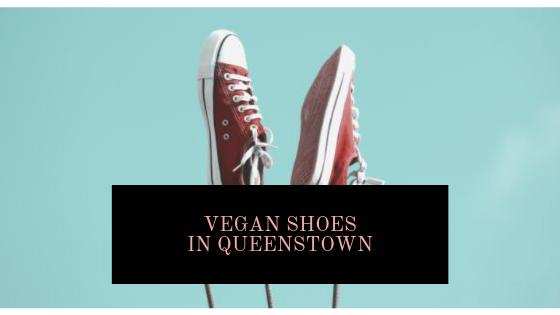 Vegan Shoes Queenstown.png