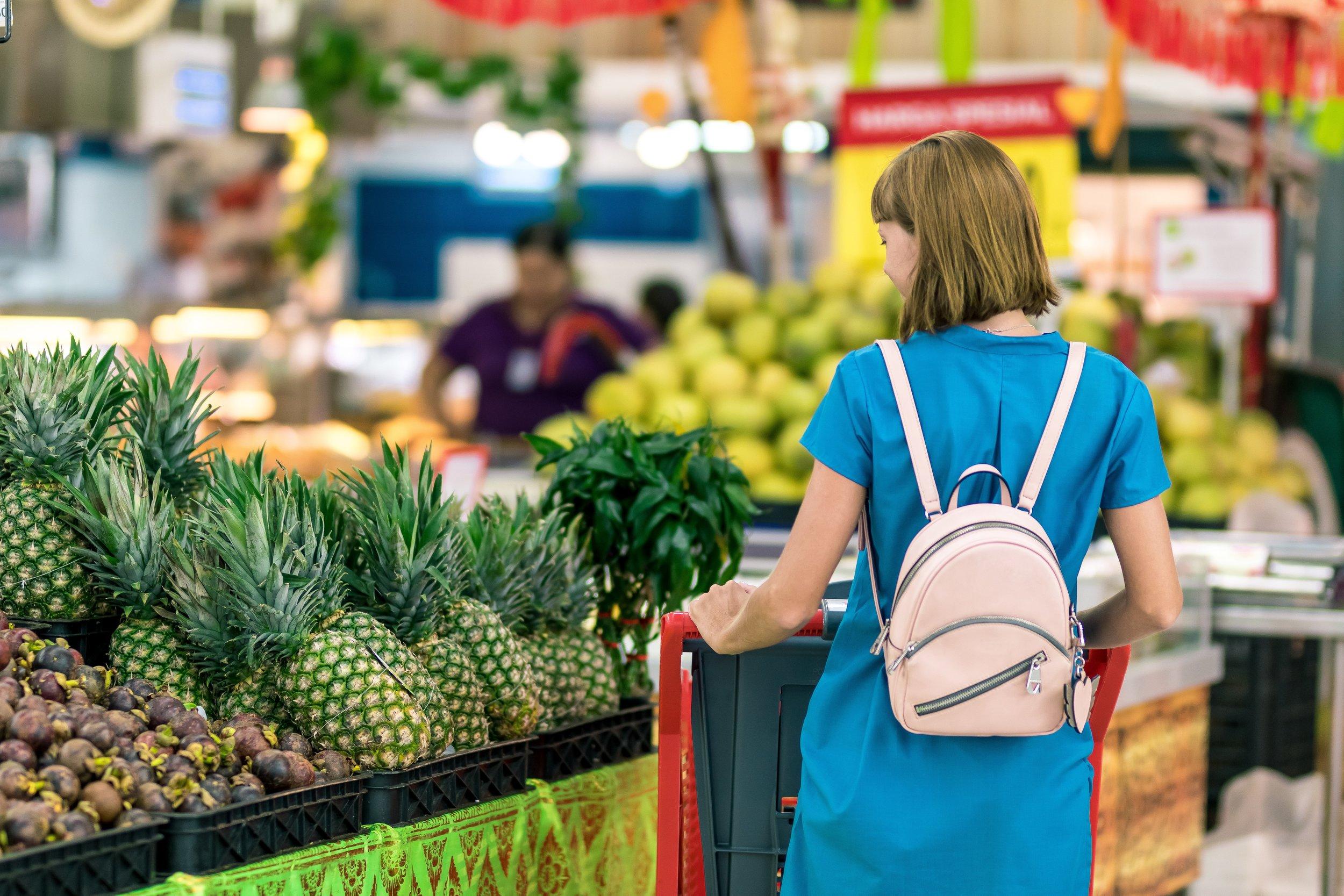vegan grocery.jpg