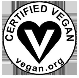 certified-vegan-logo.png