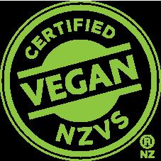 Vegan-Certified.png