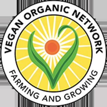 Vegan Organic Network.png