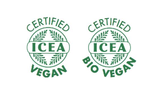 ICEA Vegan Bio Vegan.jpg