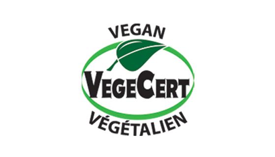 Vegan Cert Canada.jpg