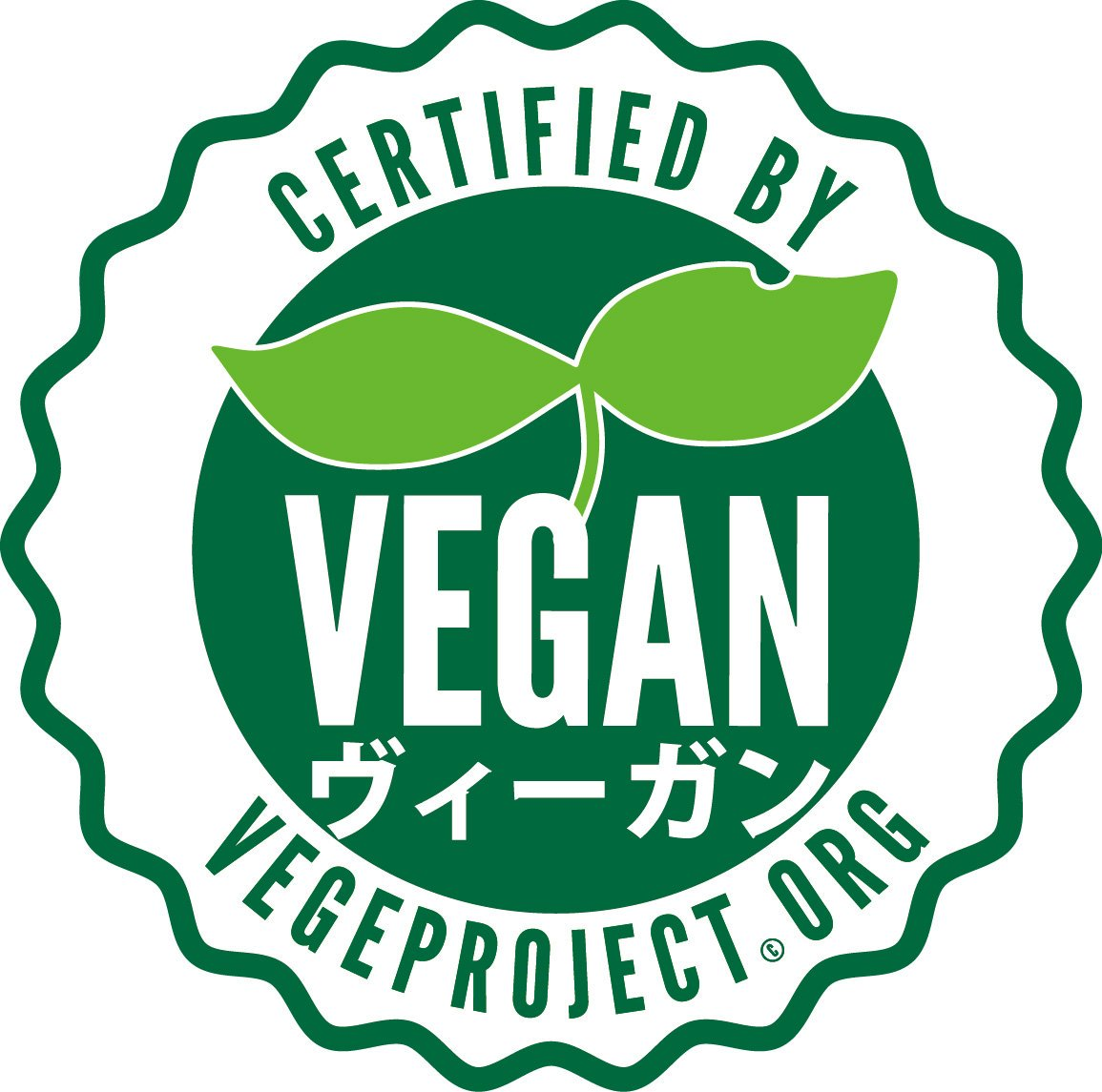 Certified Vegan Japan.jpg