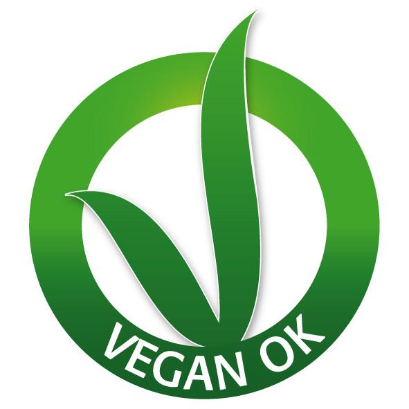 vegan ok logo italia.jpg