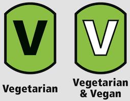 veg vegan logo.png