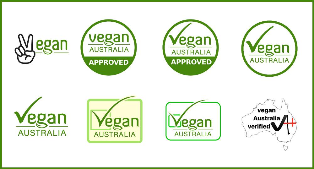 vegan australia.jpg