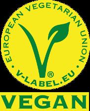 European Vegan label.png