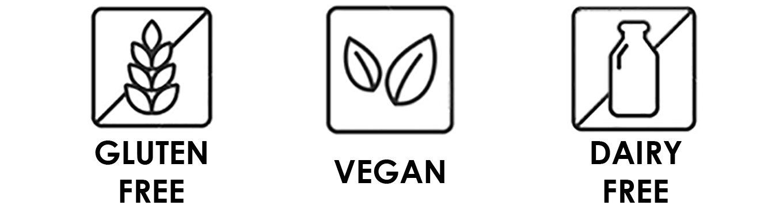 dairy-free-icon-9.jpg