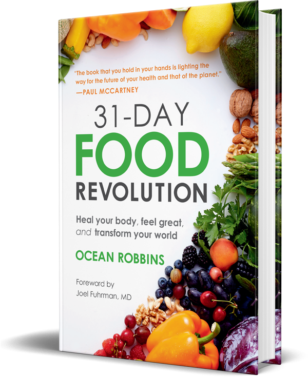31-Day Food Revolution.png