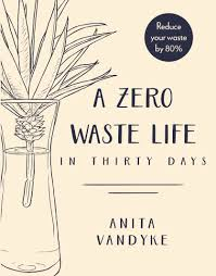 A Zero Waste Life.jpeg