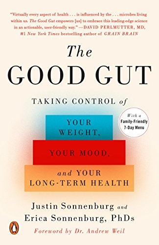 The Good Gut.jpg