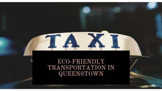 Transport Queenstown.png